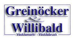 GreinoeckerLogoweb