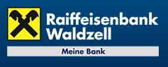 Raiffeisenbank_Waldzell_reg