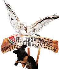 Reichraminger