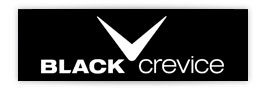 st_blackcrevice